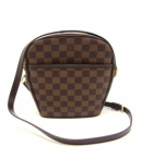 (LOUIS VUITTON)ヴィトン コピー 激安ダミエバッグ イパネマPM N51294