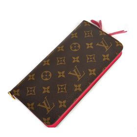 Louis Vuitton-ルイヴィトン-M66701