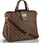 N41177 ルイヴィト バッグ LOUIS VUITTON N41177