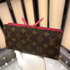 LOUIS VUITTON ルイヴィトン 特価 66567-2 長財布  レプリカ財布 代引き