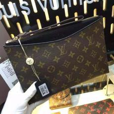 LOUIS VUITTON ルイヴィトン 値下げ M60909-5   財布激安販売