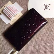 LOUIS VUITTON ルイヴィトン  M60017-2   財布激安販売